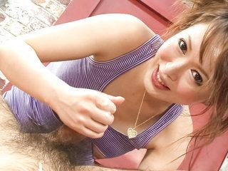 Sayaka Tsuzi