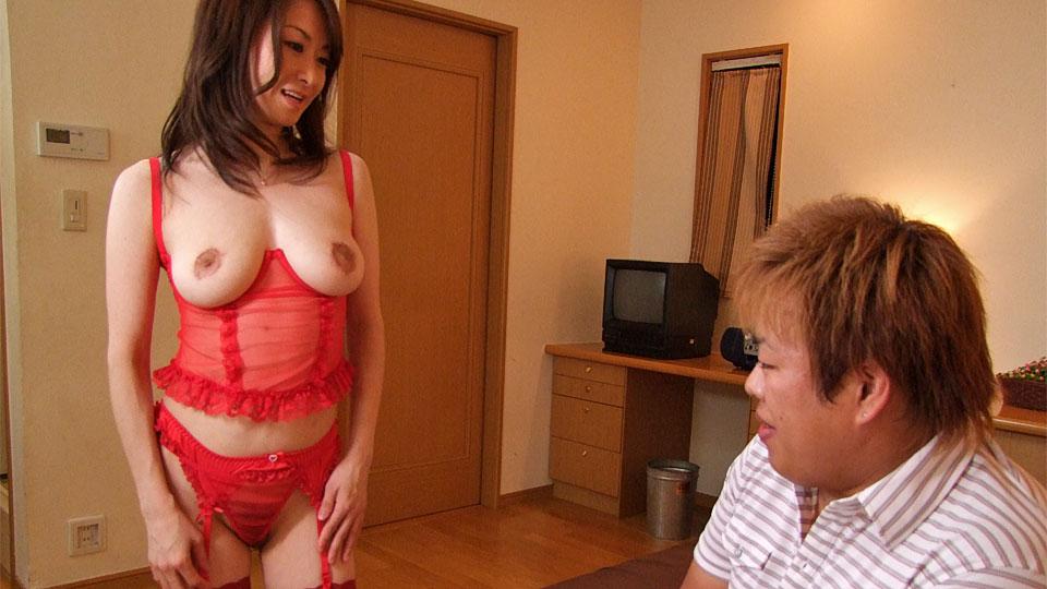 Big boob date link